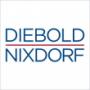 donor Debold Nixdorf