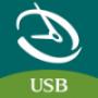 donor Union Savings Bank logo