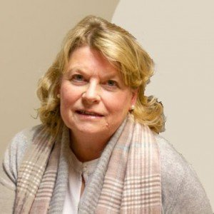 Lynn Davies, Executive Director