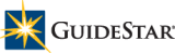 Guidestar accreditation logo